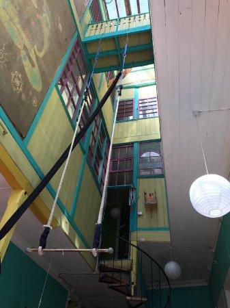 Casa Verde Limon : photo1.jpg