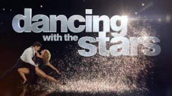 Dubuque, IA: Our new snack line is backstage this season on ABC's Dancing with the Stars!