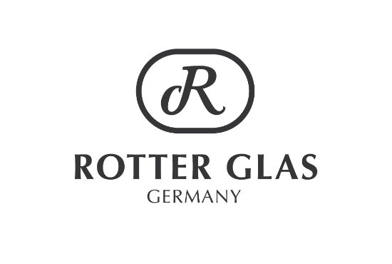 Rotter Glas - Crystal since 1870
