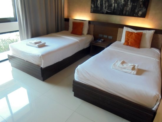 B2 Chiang Rai