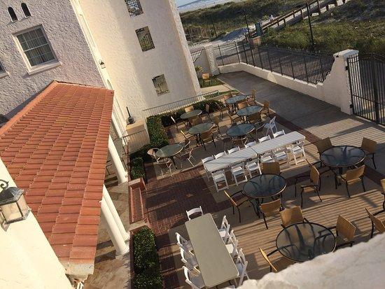 Casa Marina Hotel and Restaurant: photo3.jpg