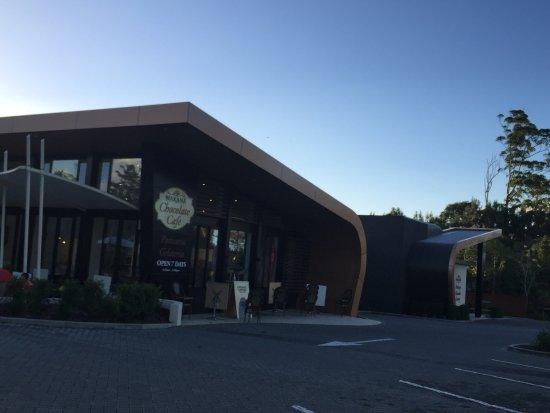 Kerikeri, Nieuw-Zeeland: photo4.jpg