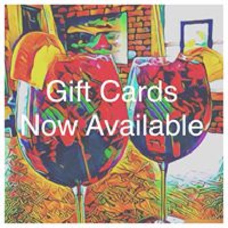 Palisade, CO: Gift Cards Available