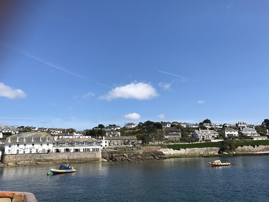 St. Mawes, UK: photo2.jpg