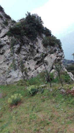 Luigi Fusco Car Service Transfer & Excursions in Amalfi Coast