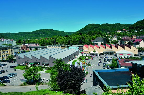 City Outlet