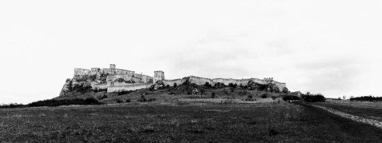 Kosice Region, Slowakije: IMG_20170415_164345_large.jpg