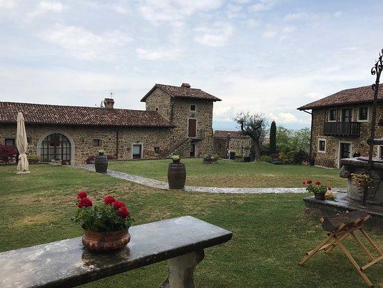 Ronchi di Sant'Egidio: photo2.jpg