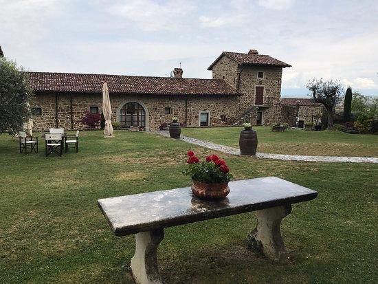 Ronchi di Sant'Egidio: photo4.jpg