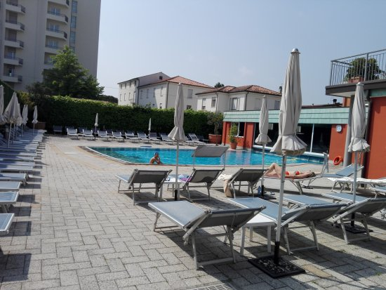 Columbia Terme Hotel: IMG_20170413_121315_large.jpg