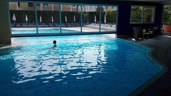 Columbia Terme Hotel: IMG-20170413-WA0001_large.jpg