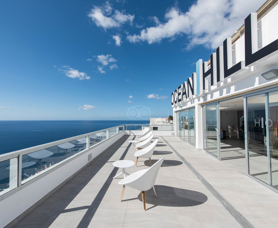 ocean hill puerto rico spanien omd men tripadvisor. Black Bedroom Furniture Sets. Home Design Ideas