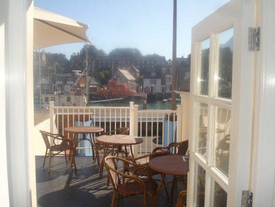 The Ocean Guest House B&B Photo