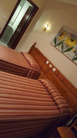 Foto de Hotel Sandra