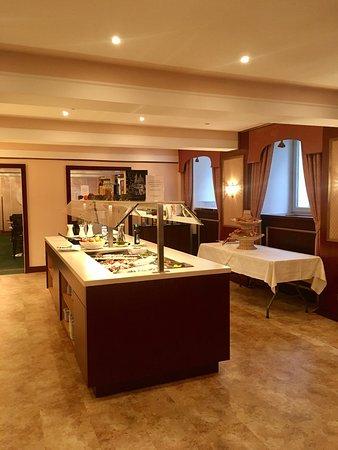 Bellevue Hotel: photo3.jpg