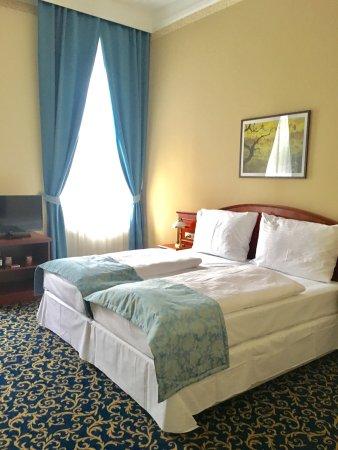 Bellevue Hotel: photo4.jpg