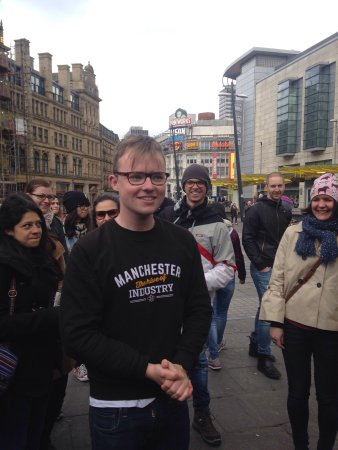 photo1 jpg picture of free manchester walking tours manchester