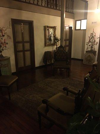 Casa San Rafael: photo0.jpg