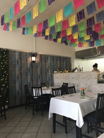 cielito lindo restaurant l beck restaurant bewertungen telefonnummer fotos tripadvisor. Black Bedroom Furniture Sets. Home Design Ideas