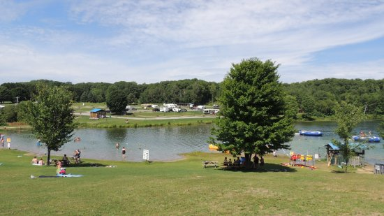 Township of Whitewater Region Foto