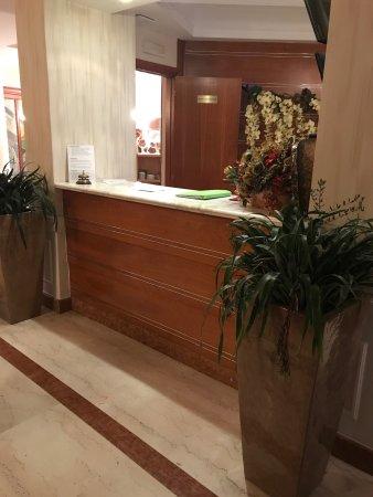 Hotel Paradiso : photo2.jpg