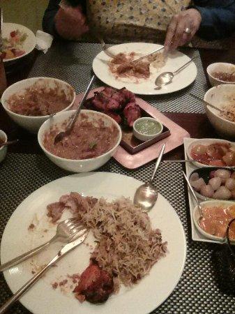 Indira Indian Restaurant : IMG-20170416-WA0011_large.jpg