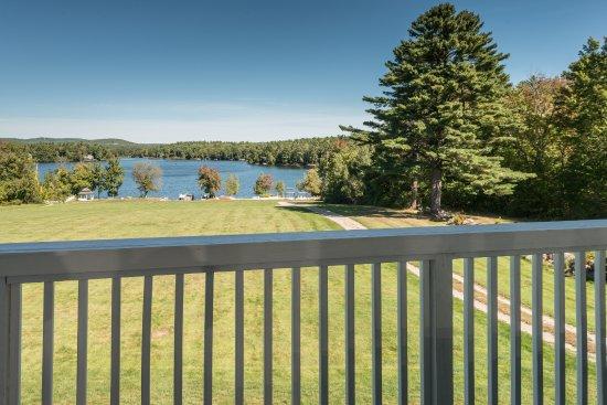 Crescent Lake Inn & Suites Φωτογραφία