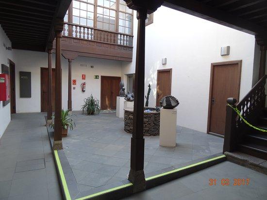 Tourist office san sebastian de la gomera casa bencomo san sebasti n de la gomeratourist - San sebastian tourist office ...