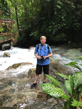 Tamaraw Waterfalls: photo3.jpg
