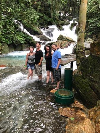Tamaraw Waterfalls: photo4.jpg