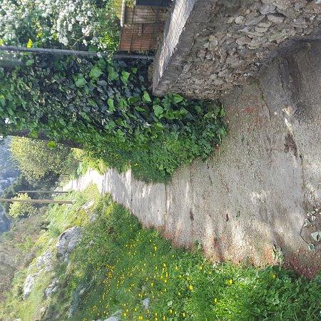 Monte Solaro: 20170411_140652_large.jpg
