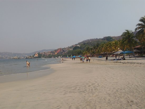 Ixtapa Urlaub 2018, All Inclusive Reisen mit Club Med