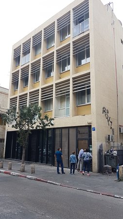 photo0 jpg picture of 27 montefiore tel aviv tripadvisor rh tripadvisor co za