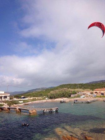 La Tonnara Beach : photo2.jpg