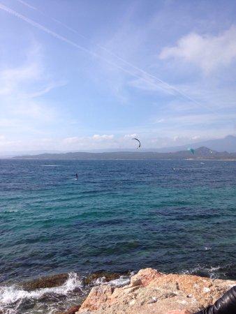 La Tonnara Beach : photo4.jpg