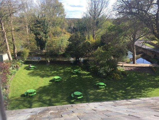 Mildenhall, UK: photo0.jpg