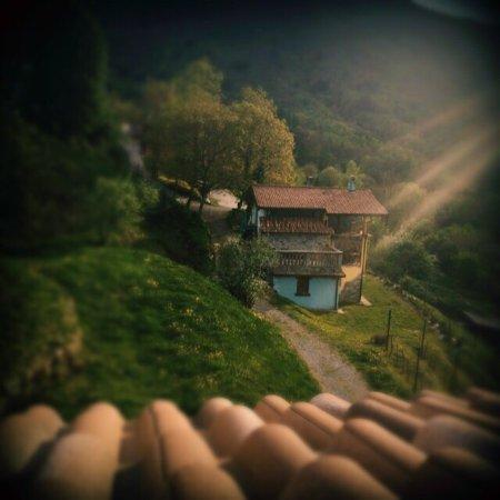 Schignano, Ιταλία: photo2.jpg