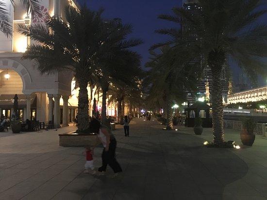 Photo of Plaza Al Qasba القصباء at Taawun Rd, Sharjah 62932, United Arab Emirates