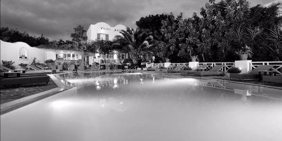 Hotel Matina-billede
