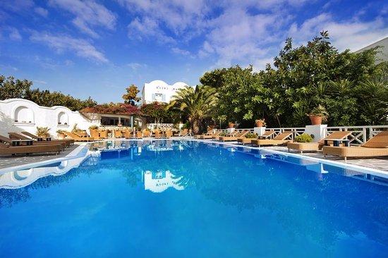 ασφαλή ξενοδοχεία σε Λαχόρη για dating Ταχύτητα dating Gulfport MS