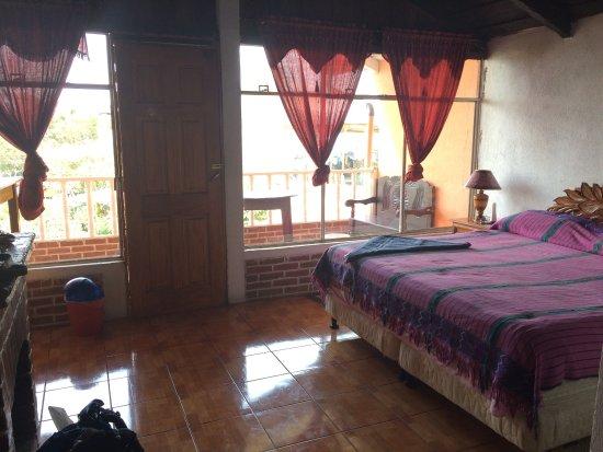 Hotel Playa Linda: photo0.jpg