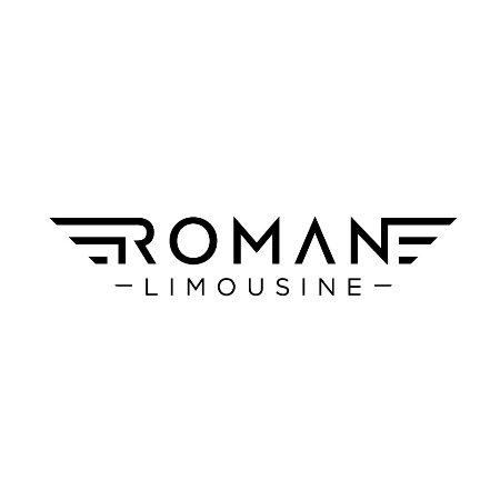 Roman Limousine