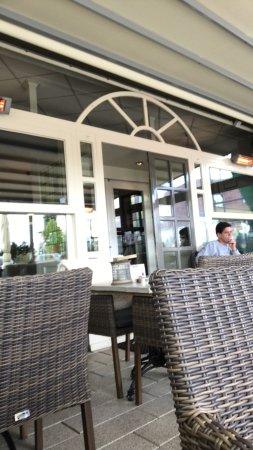 Restaurant Spuiplein Picture Of Restaurant Spuiplein - Table 41 restaurant