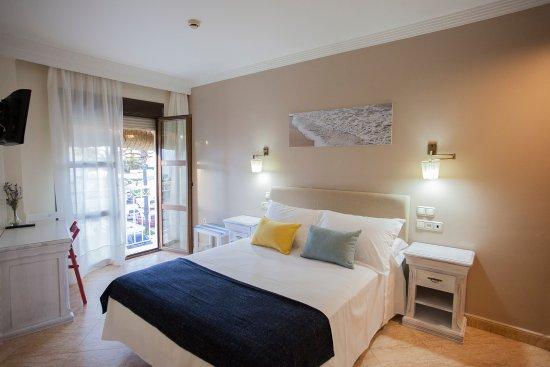 Hotel Playa del Carmen