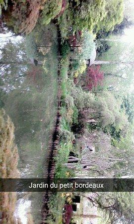 Pays de la Loire, France: Snapchat-147150744_large.jpg