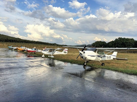 Vrsar, Croácia: after shower :)