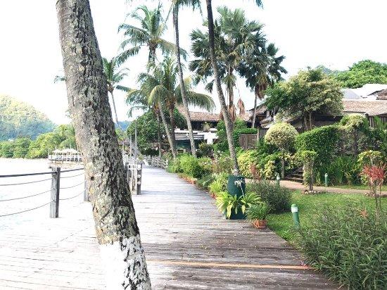 Bel Ombre, Seychellen: photo0.jpg