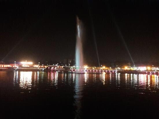 photo1 jpg - Picture of Gopi Talav, Surat - TripAdvisor