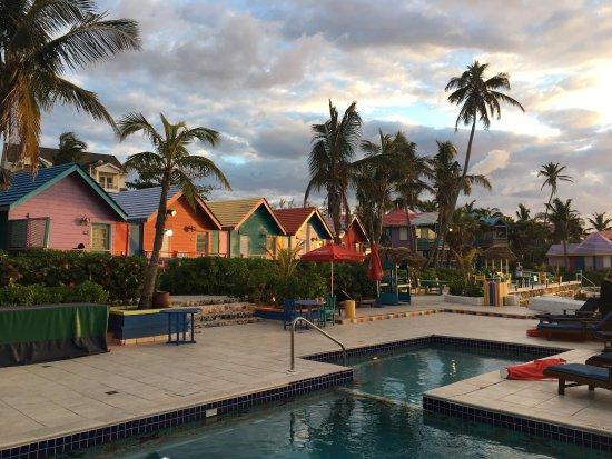 Compass Point Beach Resort: photo2.jpg