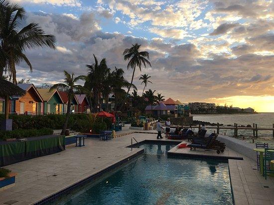Compass Point Beach Resort: photo3.jpg